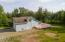 3494 N Majestic Drive, Wasilla, AK 99654