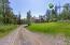 2125 N Debra Circle, Wasilla, AK 99654