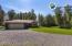 8239 N Iditarod Circle, Wasilla, AK 99654