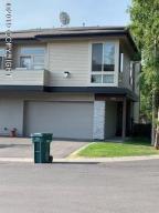 2500 Zion Court, Anchorage, AK 99507