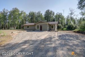 1399 S Tim Avenue, Wasilla, AK 99623