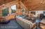 Wolf Lodge Living