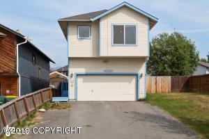 10221 Betula Drive, Anchorage, AK 99507