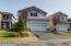 11585 Discovery View Drive, Anchorage, AK 99515