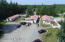 1500 Lucus Road, Wasilla, AK 99654