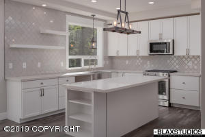 4255 Birch Forest Drive, Palmer, AK 99645