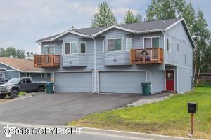 2010 E 74th Avenue, Anchorage, AK 99507
