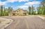 2801 Wasilla Fishhook Road, Wasilla, AK 99654