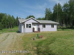 2530 S Tundra Rose Circle, Wasilla, AK 99623