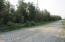 C004 N Tazlina Drive, & C005, Palmer, AK 99645