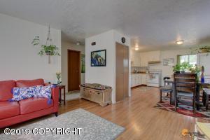 3202 Tarwater Avenue, Anchorage, AK 99508