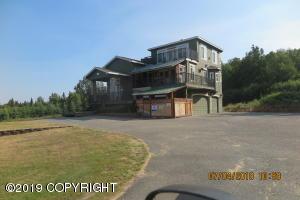15895 Golden View Drive, Anchorage, AK 99516