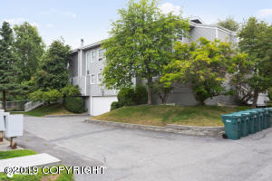 3601 Raspberry Road, Anchorage, AK 99502