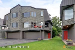 1801 W 15th Avenue, Anchorage, AK 99501