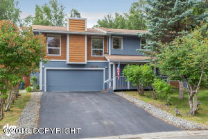 13410 Windrush Circle, Anchorage, AK 99516