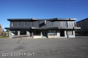 4263 Minnesota Drive, Anchorage, AK 99503