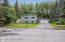 13831 Venus Way, Anchorage, AK 99515