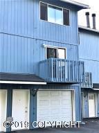 9200 Glenn Haven Drive, Anchorage, AK 99502