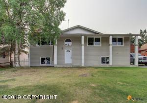 3200 W 79th Avenue, Anchorage, AK 99502