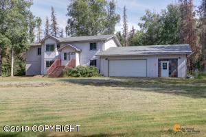 3941 S Birchcove Drive, Wasilla, AK 99623