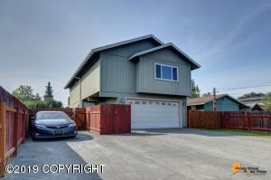 926 Juneau Street, Anchorage, AK 99501