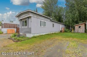 157 N Birch Street, Soldotna, AK 99669
