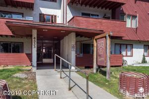 4333 San Ernesto Avenue, Anchorage, AK 99508