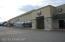 Jewel Lake Carrs Safeway