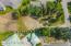 Aerials MS_81979-FULL