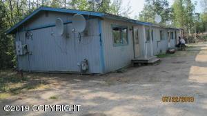 4191 Wesseling Circle, Wasilla, AK 99623