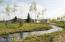 Chester Creek and Grasscreek Village