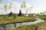 Chester Creek and Grass Creek Village