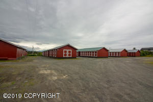 3505 East End Road, Homer, AK 99603