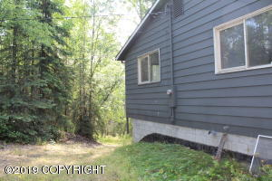 4909 E 24th Avenue, Anchorage, AK 99508