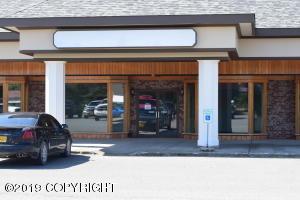 130 S Willow Street, #5, Kenai, AK 99611