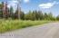 7425 W Island Lake Drive, Wasilla, AK 99654