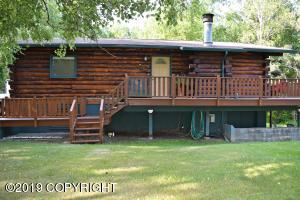 11130 Forest Drive, Anchorage, AK 99516