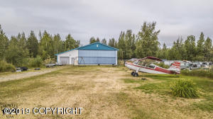 3890 Tibor Street, Fairbanks, AK 99709
