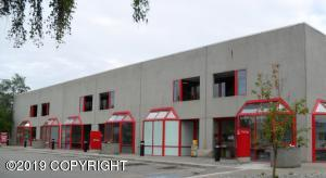 3700 Woodland Drive, Anchorage, AK 99517