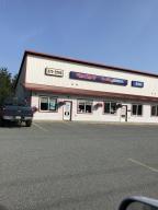 2901 E Bogard Road, #104, Wasilla, AK 99654