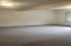 4900 S Larynel Drive, Palmer, AK 99645