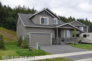 5729 Grand Teton Loop, Anchorage, AK 99502
