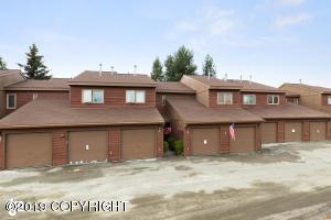 10248 Jamestown Drive, Anchorage, AK 99507