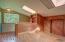 850 Reed Court, Wasilla, AK 99654