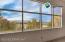 Space 102 views of Wasilla Lake