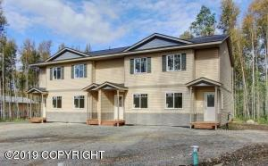 4581 Overby Street, Wasilla, AK 99623