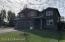 12298 Timberwood Circle, Anchorage, AK 99516