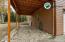 1487 N Spencer Circle, Wasilla, AK 99623