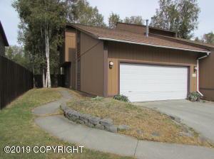 1609 Bellevue Circle, Anchorage, AK 99515