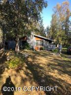3351 N Bald Eagle Drive, Wasilla, AK 99654